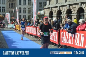 marathon_anvers_02