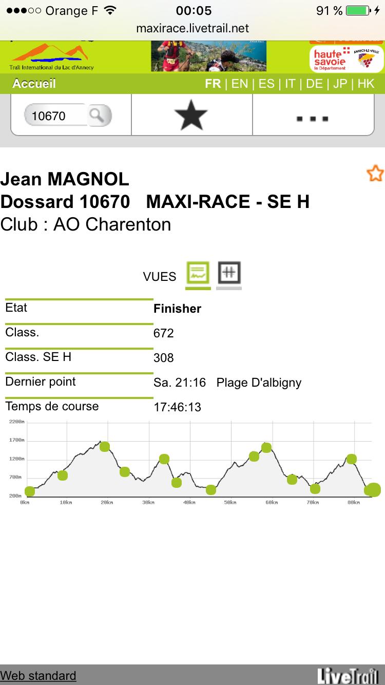 maxi-race-2016-02