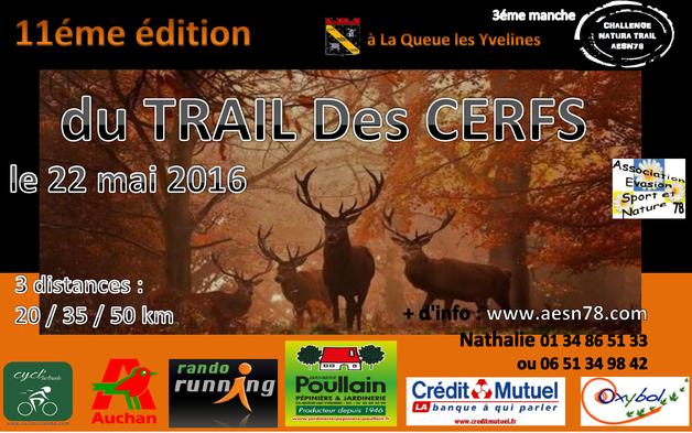 trail-des-cerfs-2016-01
