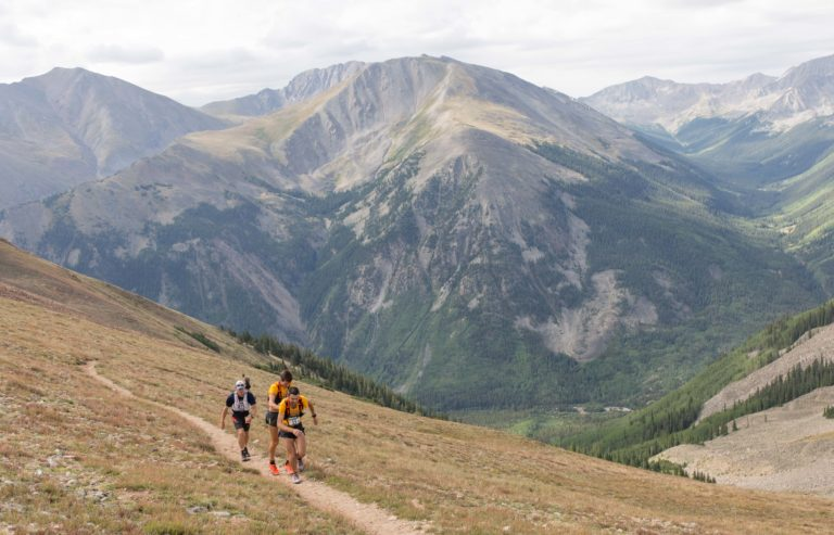 transrockies-run-2016-02