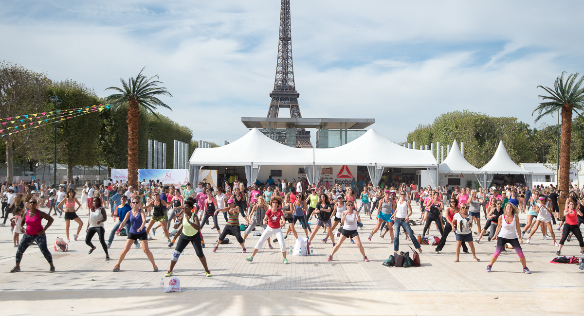 la-parisienne-le-village-100916_154430