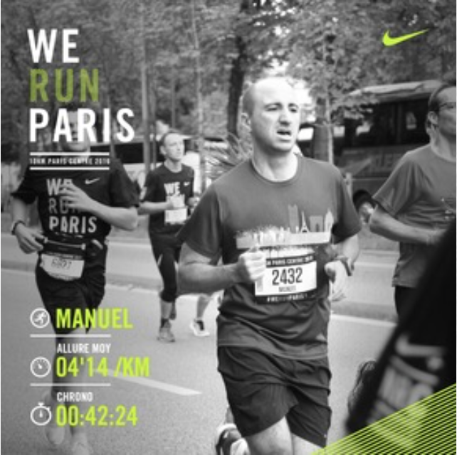 paris-centre-05