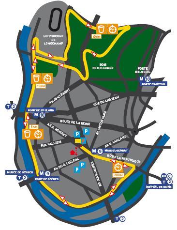 semi-marathon-boulogne-2016-02