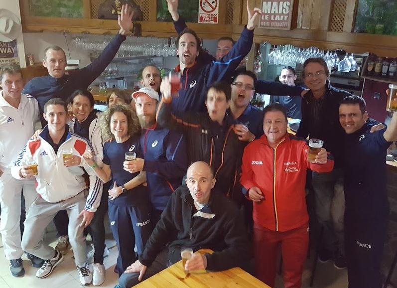 championnats-monde-2016-04