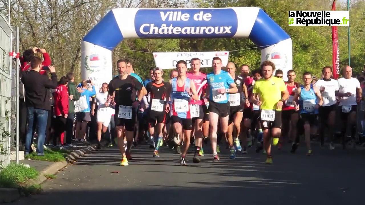 ekiden-chateauroux-2016-02
