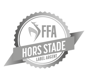 label_hors-stade_argent_mw55