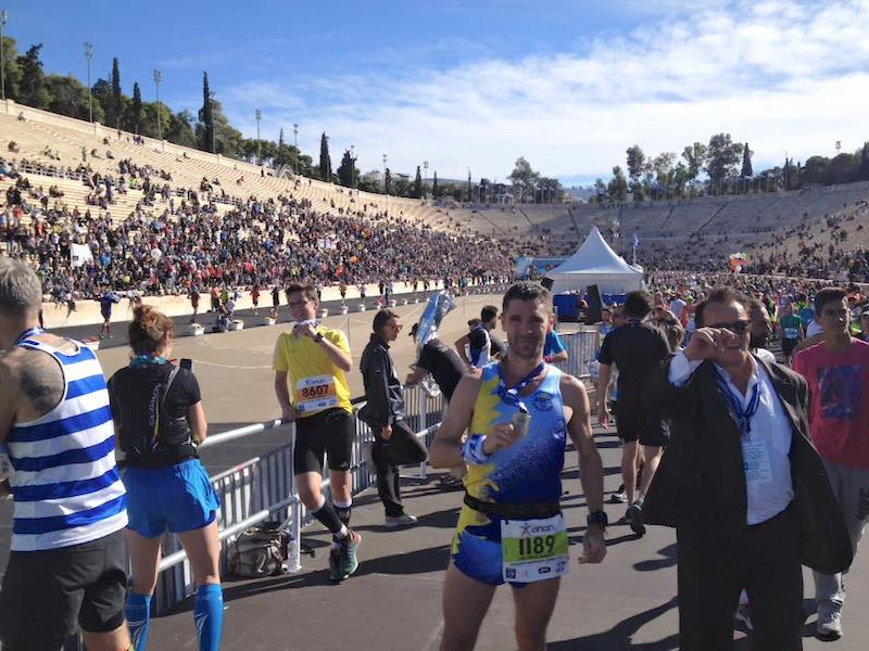 marathon_athene-2016-02