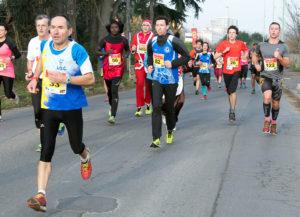dan-aux-10km-thiais