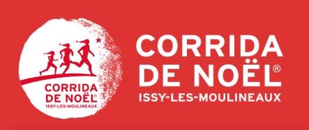 Corrida d'Issy-le-Moulineaux, le 11 décembre 2016