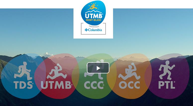 Ultra Trail du Mont Blanc – TDS (Sur les Traces des Ducs de Savoie), 28 aout 2017