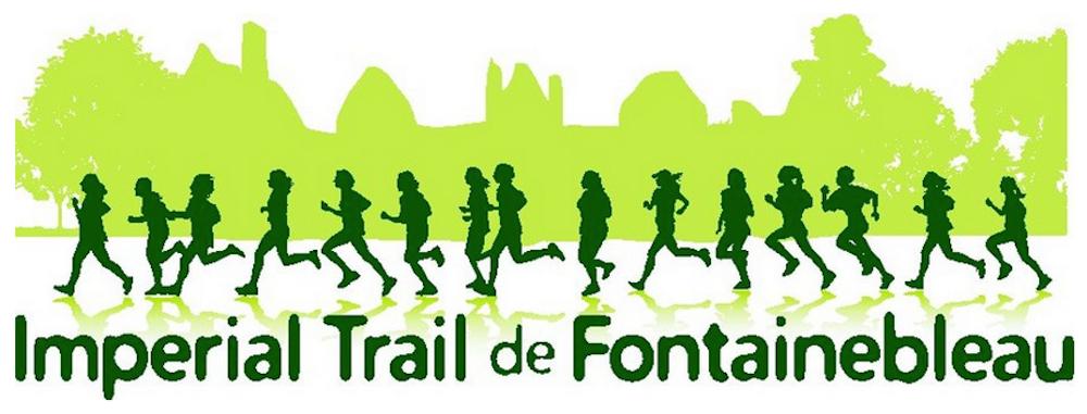 Impérial Trail de Fontainebleau, le 16 septembre 2017